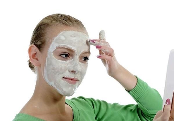 Уход за кожей лица после 35 лет для сохранения красоты