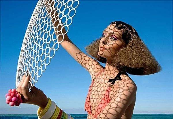 использовать кремы защиты от солнца