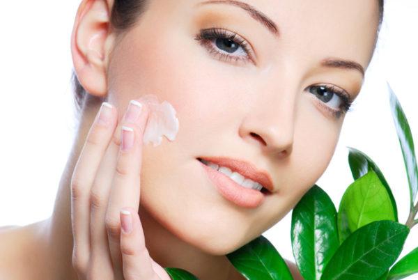 Мазь от рубцов и шрамов на лице: выбираем эффективное средство