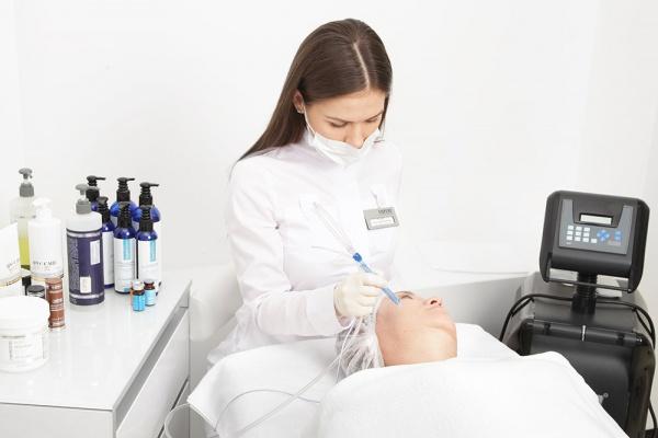 Восстановление после пилинга лица: важный этап реабилитации