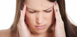 Почему возникает боль в брови и как устранить проблему