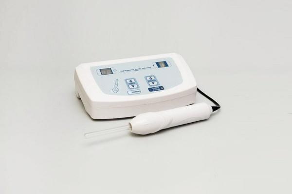 Аппарат для вакуумной чистки gezatone m131