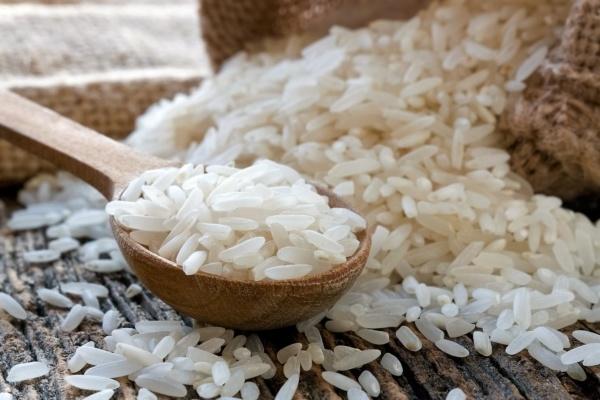 Отбеливание кожи лица рисовым отваром