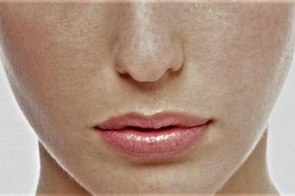 Как отбелить кожу от загара быстрое отбеливание тела после солнца