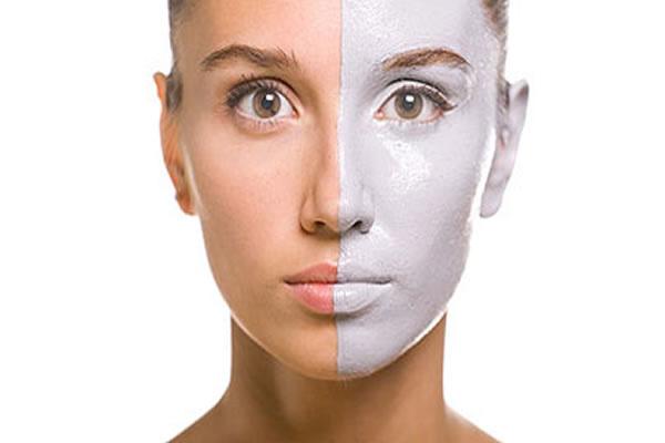аспирин обеспечивает обеспечивает эффективное очищение