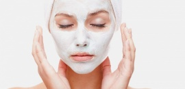 Чем можно снять воспаление на коже лица в кратчайшие сроки